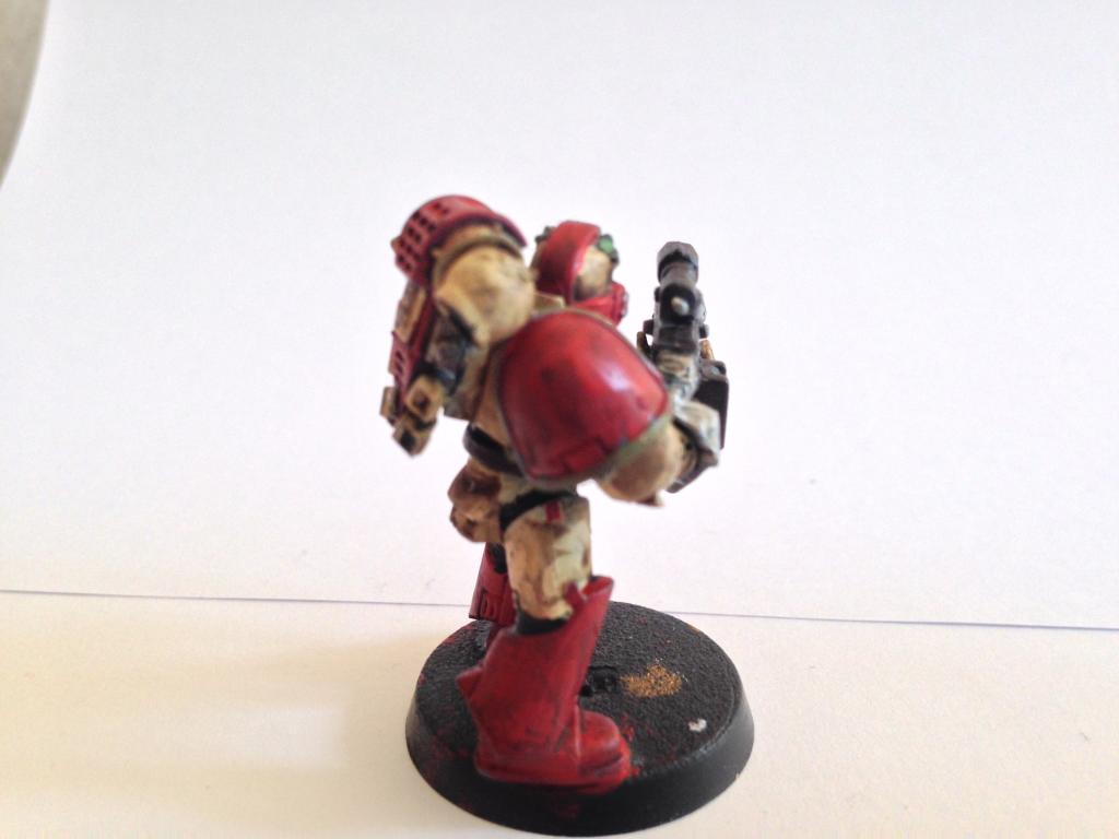 Dragon Slayers:A Space Marine Chapter 048_zps4ee89336