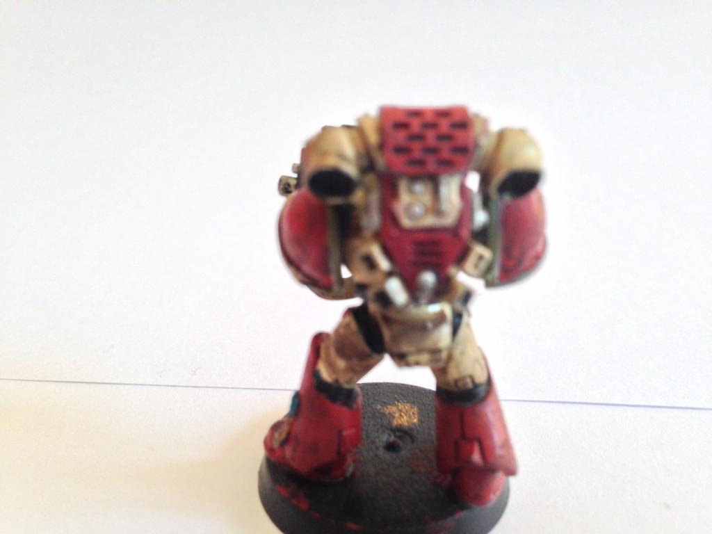 Dragon Slayers:A Space Marine Chapter 052_zps0a5727f6