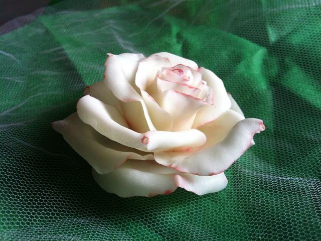 Rosa in pasta di mais IMG_1304_zps679751b8