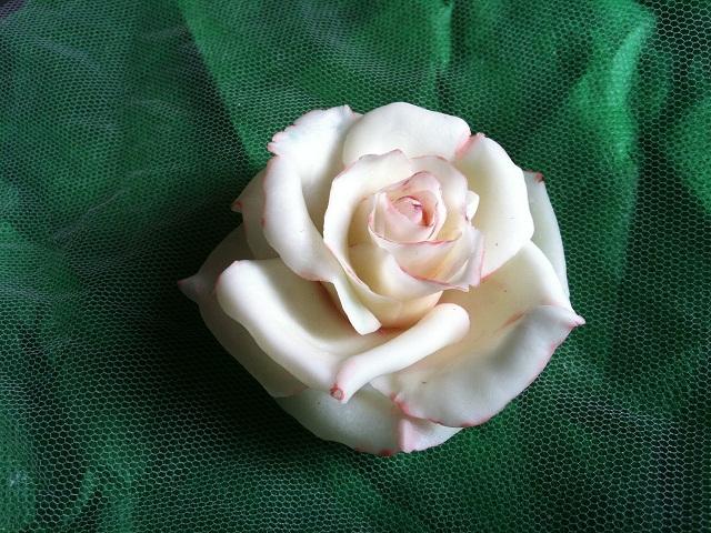 Rosa in pasta di mais IMG_1305_zpsb84e1bf3