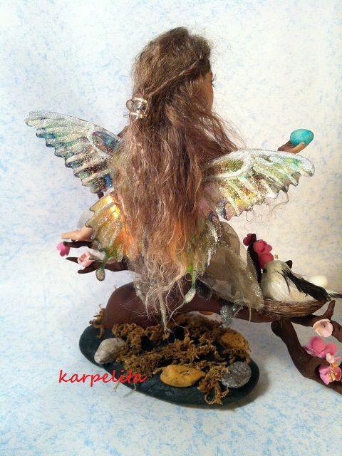 Pasqualina fairy IMG_1815_zps29bb3a57