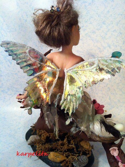 Pasqualina fairy IMG_1816_zps088ed611