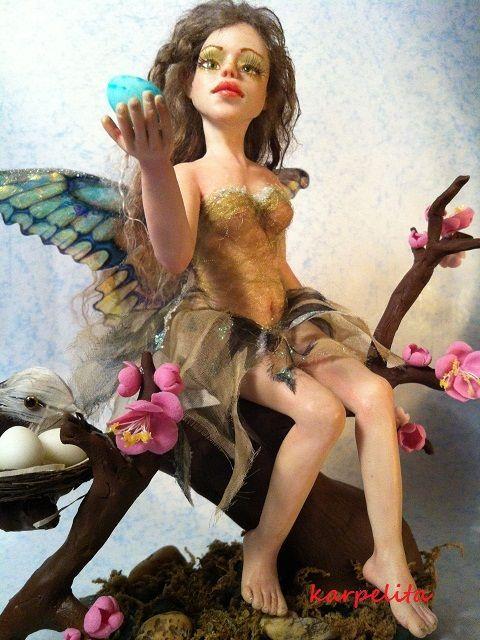Pasqualina fairy IMG_1830_zpsdf1521d9