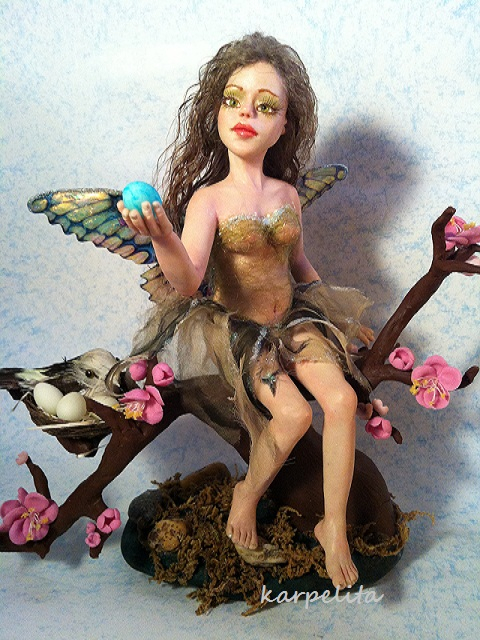 Pasqualina fairy IMG_1844_zpsd006d9d0