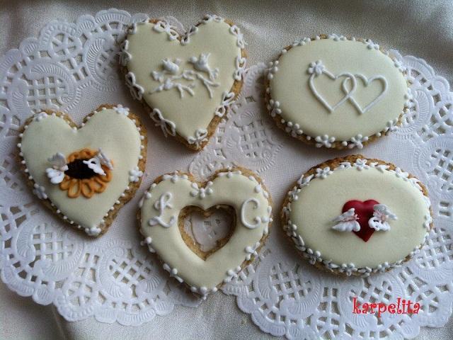 Biscotti decorati con ghiaccia reale Biscottidecorati_zpsbc8e4dbc