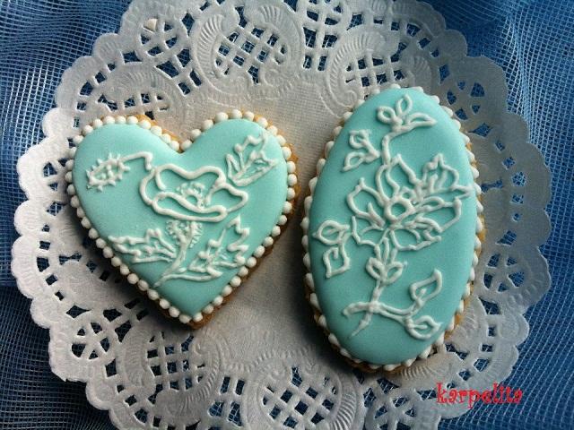 Biscotti decorati con ghiaccia reale Biscottidecorati_zpscc579bb1