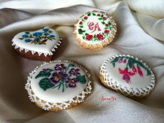 Biscotti decorati con ghiaccia reale Biscottidecorati_zpsf302ba85