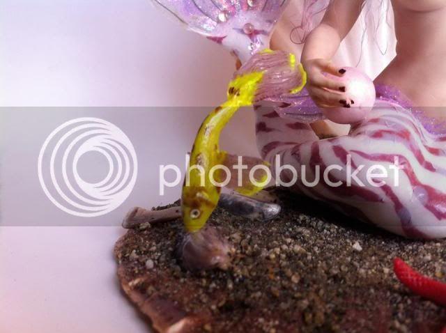 Perla-mermaid ooak Image_zpsb0529654