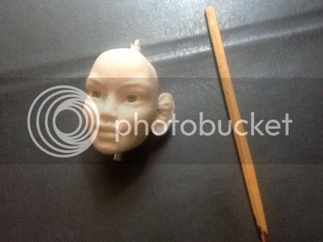 Testa: come attaccarla al busto Imagejpg2_zps9abb37e3