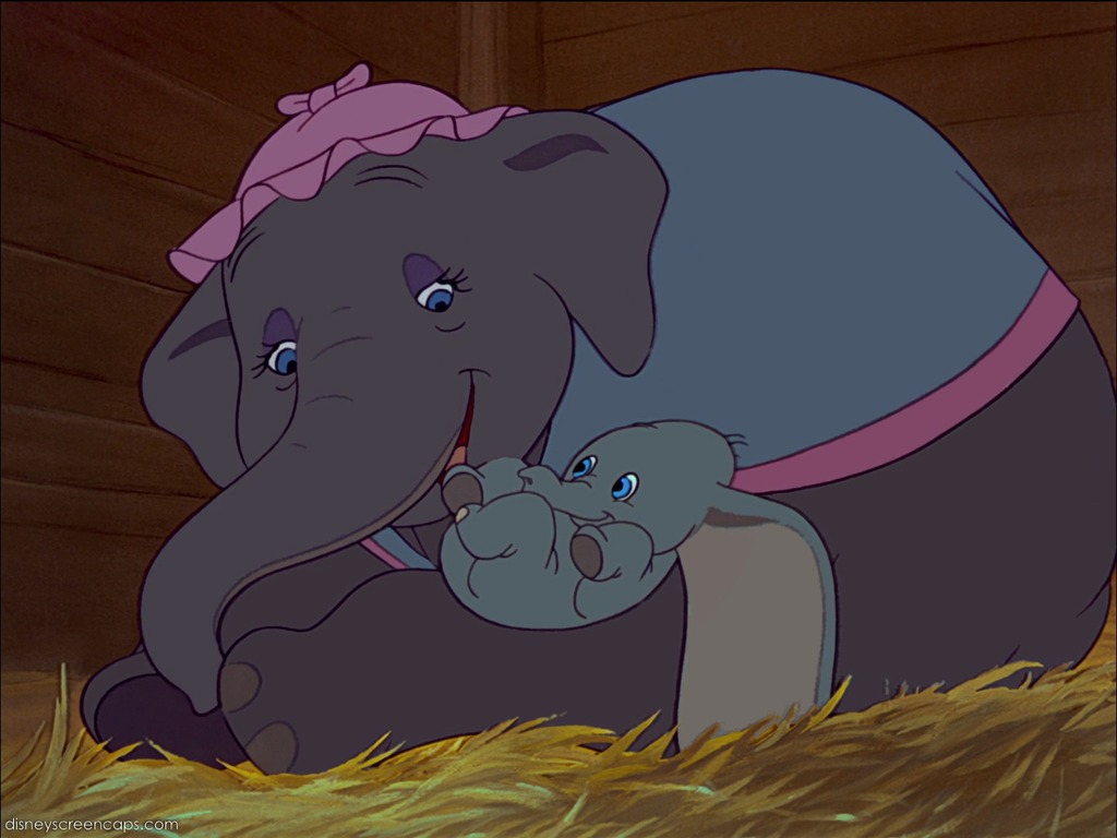 Seen any good films lately? [3] - Page 3 Dumbo-disneyscreencaps_com-1025_zpsxczcngqp