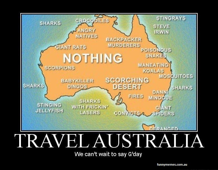 Assorted Junk Thread Australia-map-meme_zpson0hd96b