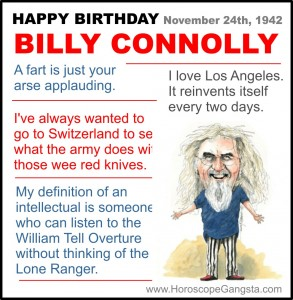 HAPPY BIRTHDAY PETTY Billyconnolly1-293x300_zpsb69aa66f