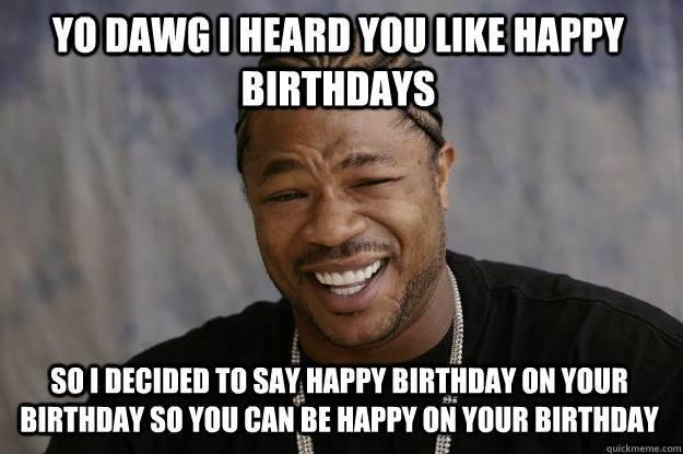 Happy Birthday Admin Eldo! Birthday%20Eldo_zpsncbymudq