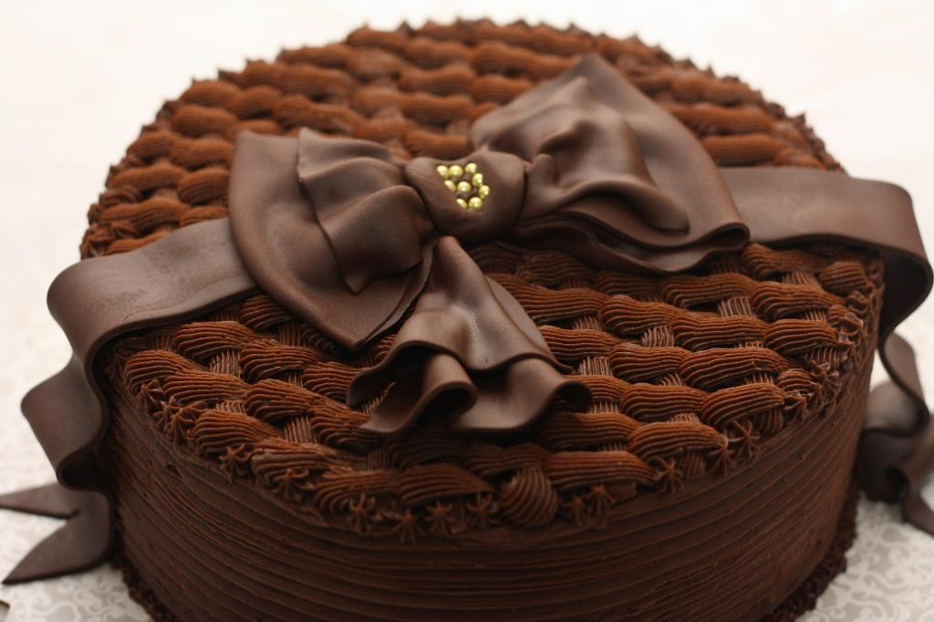 Happy birthday Figg! Birthday-chocolate-cakes-3_zps6c7f4dde