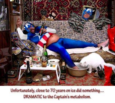 Oddities, curiousities and strangness in history - Page 37 Capamerica2_zps3455e8b8