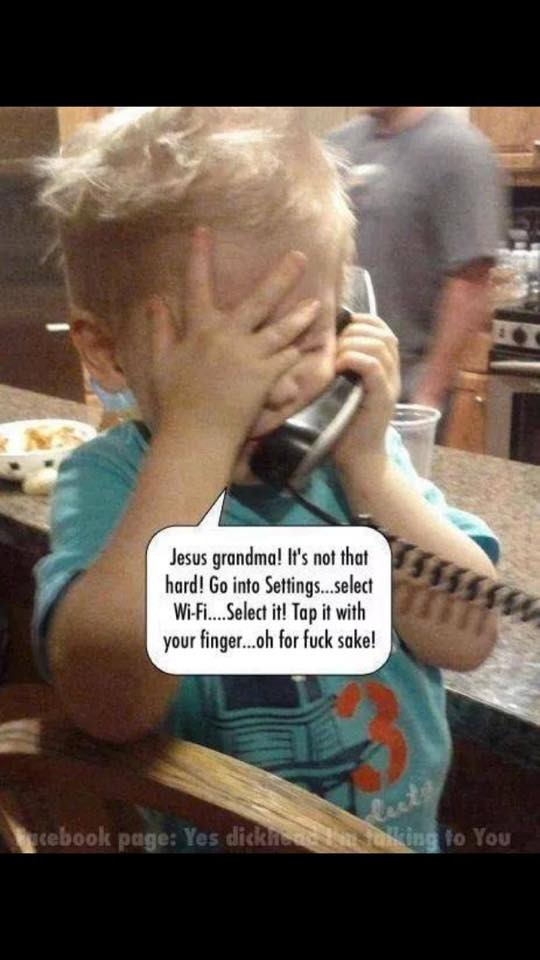 Just...................whatever [5] - Page 6 Childfone_zpswwmsrpcl
