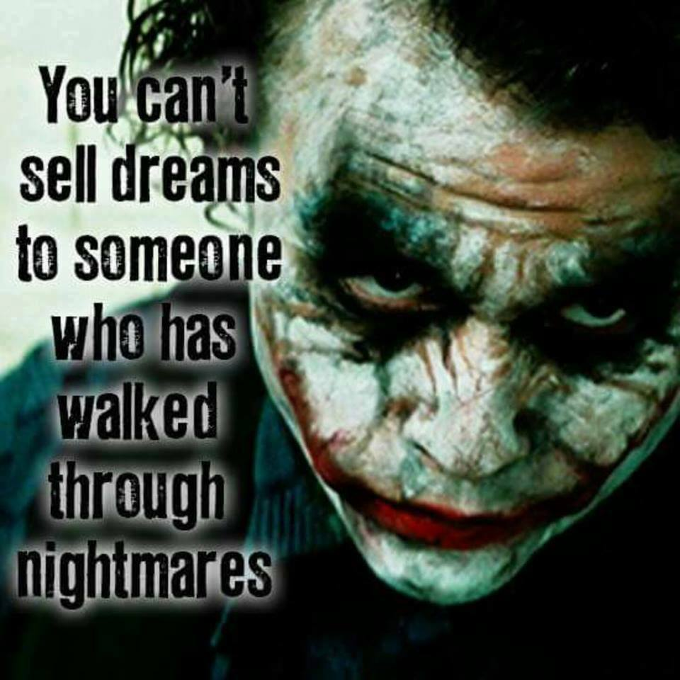 Thought of the day Dreams_zpszdkynt1s