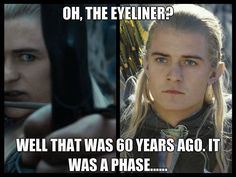 Lord of the Rings Humour: Parodies, Satires and More [4] - Page 2 Eyeliner%20legolas_zpsohh62dmz