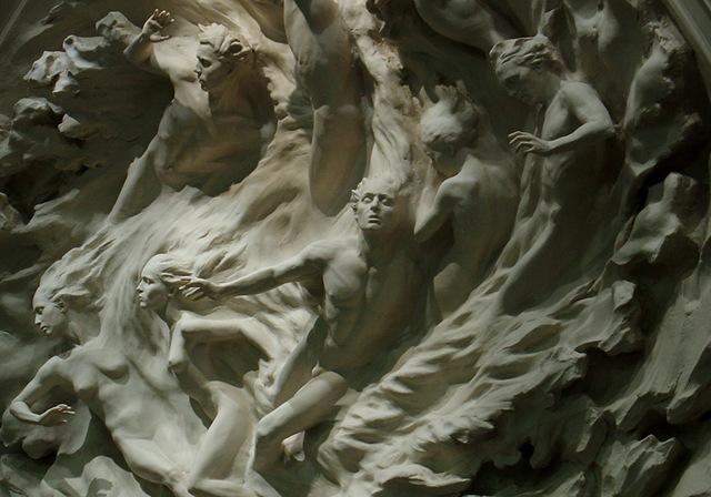 Evocative Sculpture Frederickhart1_zps63999c5c