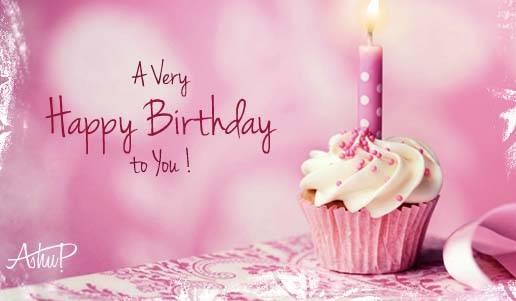 Happy Birthday Ambassador Amarie! Happy%20bday%20pink_zpsaeza6ui5