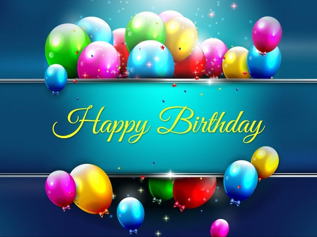 Happy Birthday Bluebottle! Happy-birthday-balloons-hd-wallpaper_zpspo8ortw7