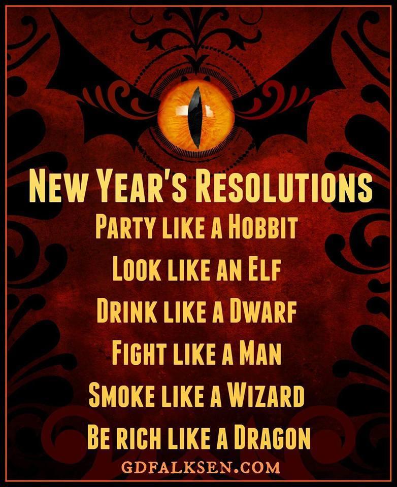 Happy New Year!!! Hobbit_zpseqcuyg7u