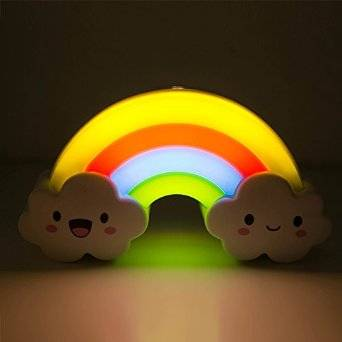 Happy Birthday MeikoElektra Ipow-ip1-2014120975-smiley-face-rainbow-light-lamp-rainbow-color_18224111_zpsecpnipzw