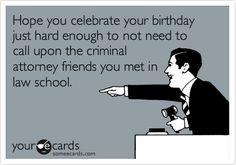 Happy Birthday Bluebottle! Law1_zps5kc0wrzu