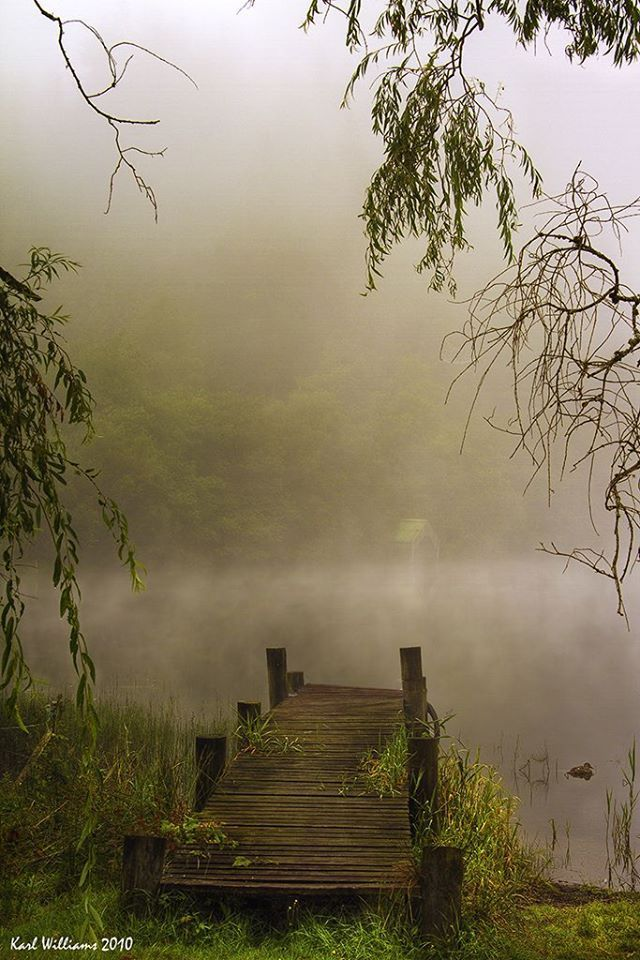 Pics of places that look like places from the films, or are just nice. [2] - Page 38 Loch%20ard%20scotland_zpsslrnzdkt