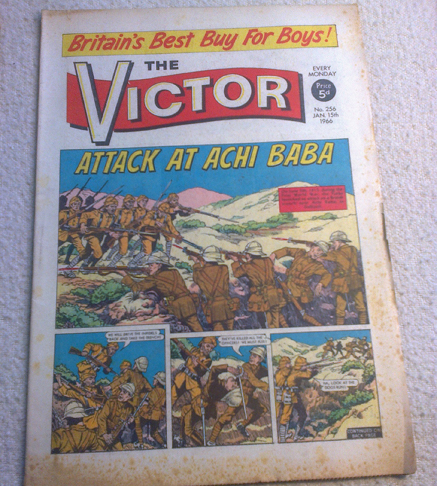 Super-heroes on the Big Screen! Lrd1016-1960s-vintage-boys-comic-for-sale-1966-victor-comic-a_zps3t3tv81p