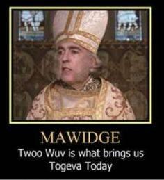 Gif thread [2] - Page 3 Mawidge_zpspwy8fggs