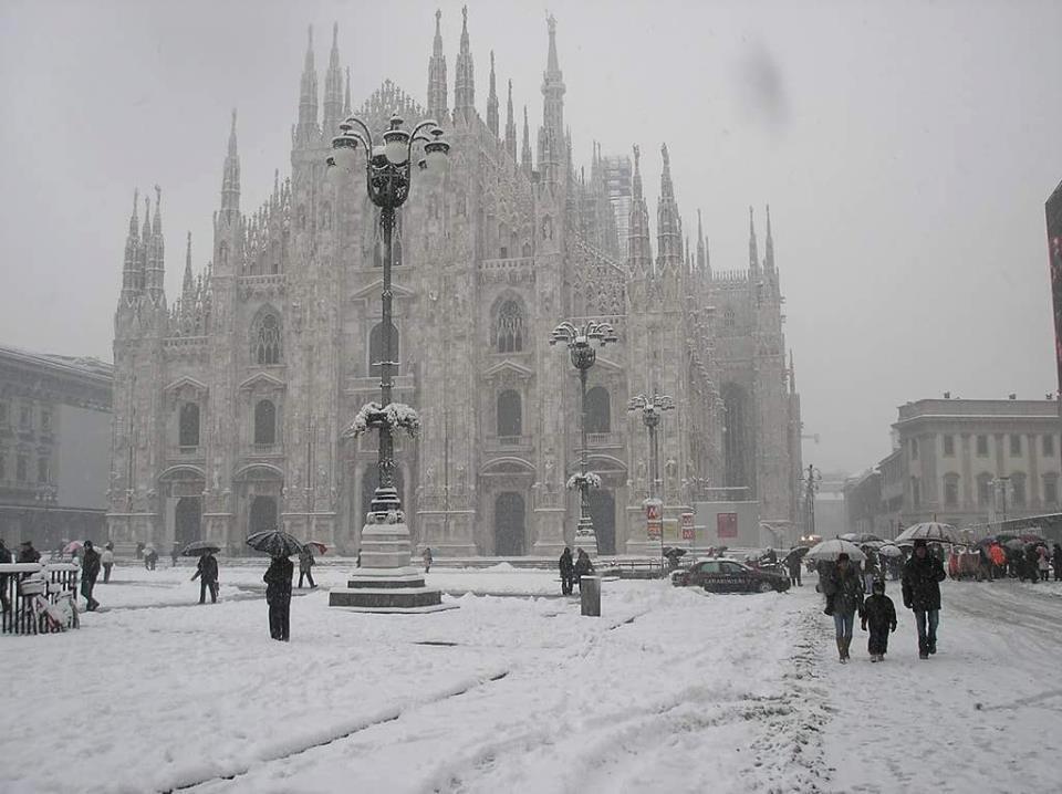 Tales of Home [7] Milan2_zpsmckeeyay