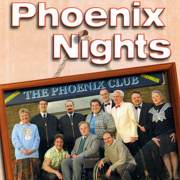 Aliens - Do they... don't they? - Page 6 Phoenix-nights_zpsc83b68ef