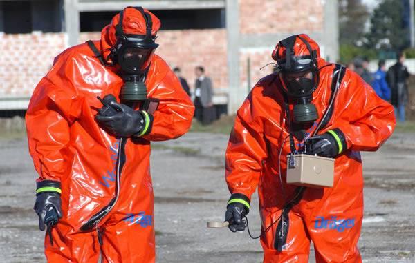 Academic endeavors  Radiation-suits_zpscg3q7lf5
