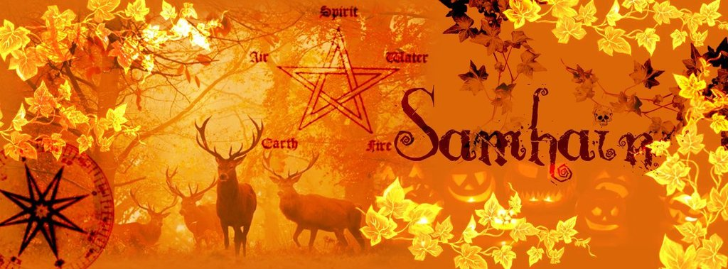 Just...................whatever [5] - Page 39 Samhain-stags_zpsft3aqcki