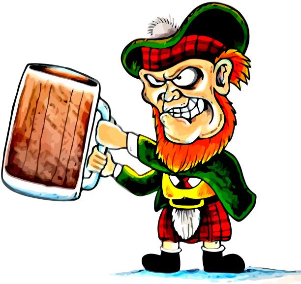 Happy Birthday you old rascal !! Scotsman_zpslfvgjhzq