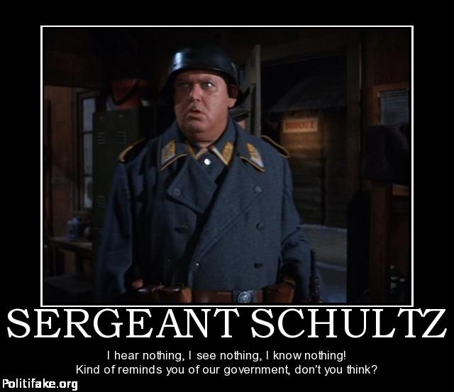 Future releases [2] - Page 2 Sergeant-schultz-government-sopa-pipa-politics-1327201114_zps36ce88b0