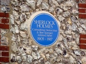Pics of places that look like places from the films, or are just nice. [2] - Page 7 Sherlock_zps7d6d401b
