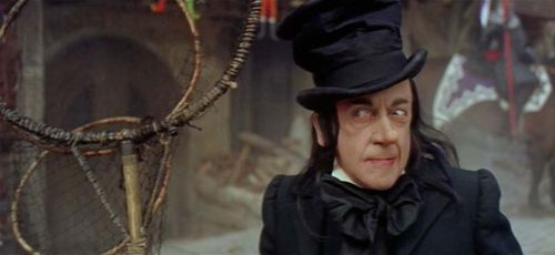 Seen any good films lately? [3] - Page 5 The-child-catcher-4_zpsba0fdf6d