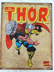 Super-heroes on the Big Screen! Thor%20comic_zpsbh9jponn