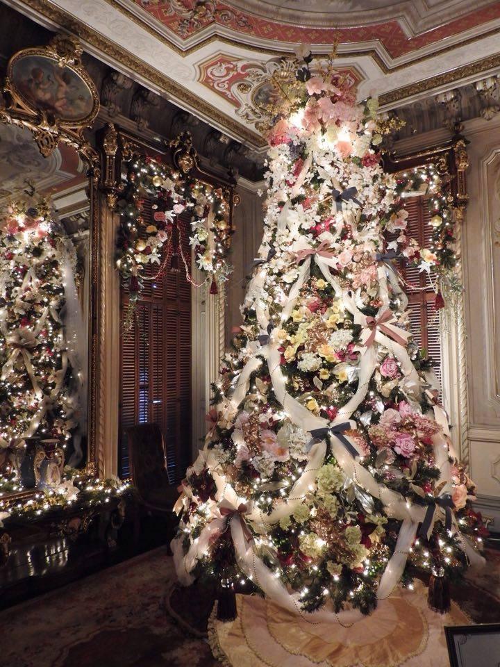 12 days of Christmas Victoria%20mansion%20in%20portlandmaine_zpszswnxmom