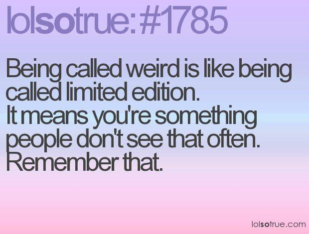Thought of the day Weird_zpspgsxosgh