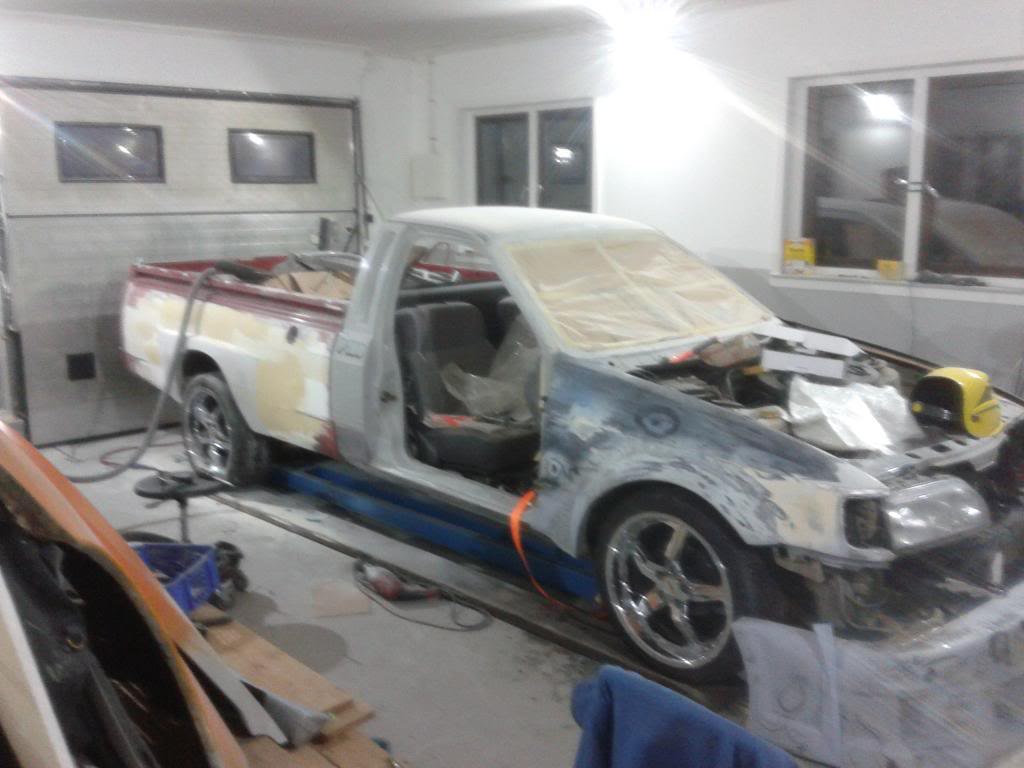 Racepeter-Fet P100 2.9T 20120801_220801_zps4ed8c852