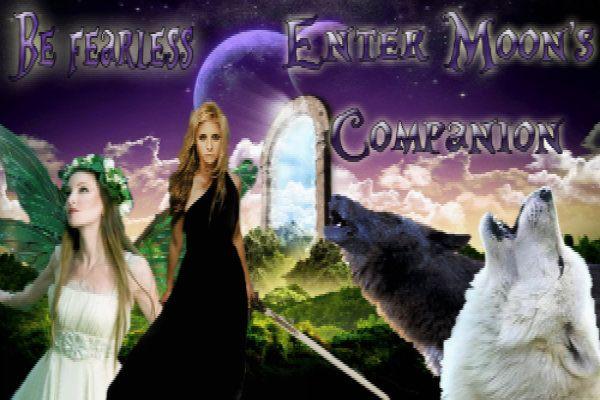 Moon's Companion Fantasy-23-redone_zps3418f3ad