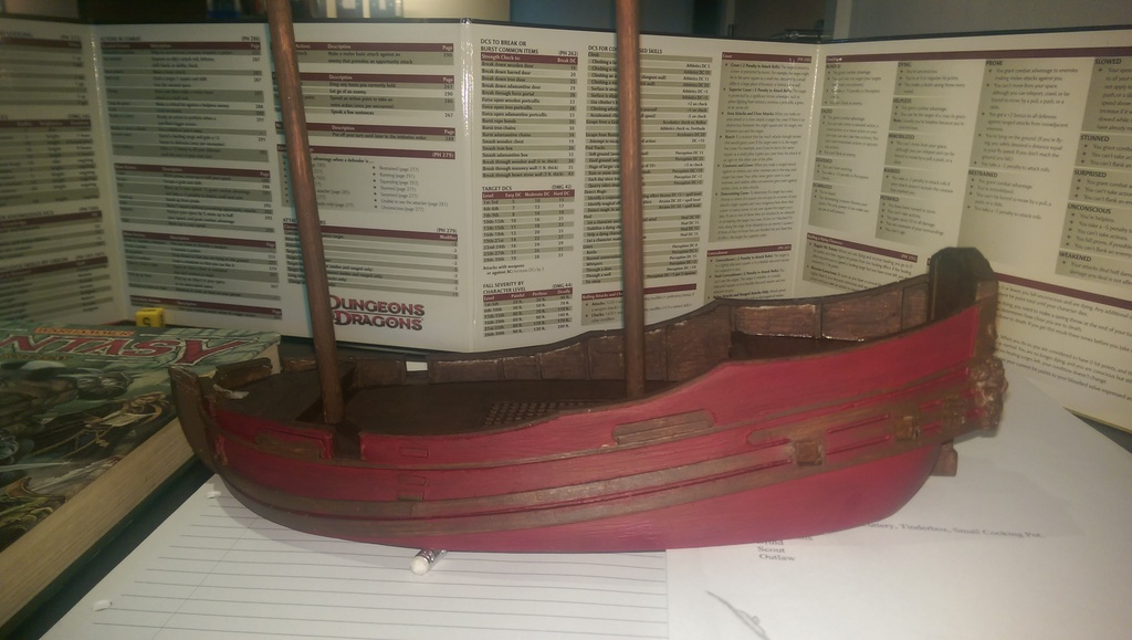 one for the shipwrights... IMAG0188_zps4v53qv8x