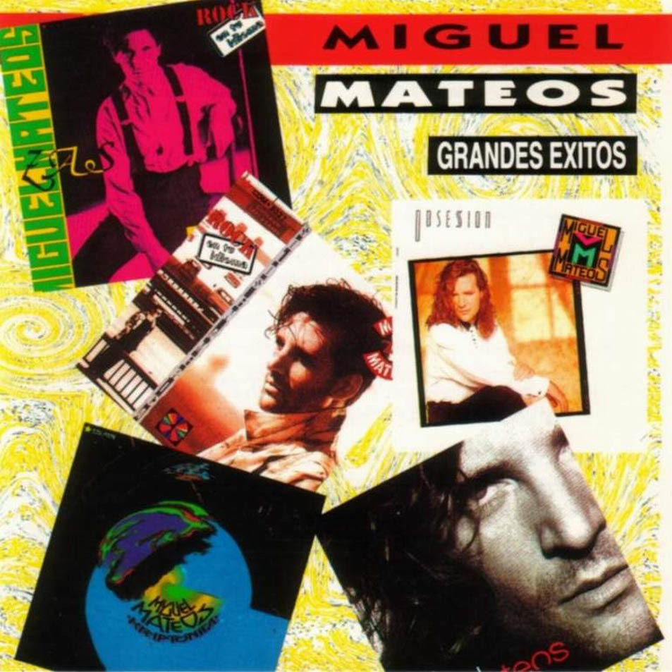 Miguel Mateos - Grandes Exitos (FLAC) - Página 3 1_zpsfe8ae26d