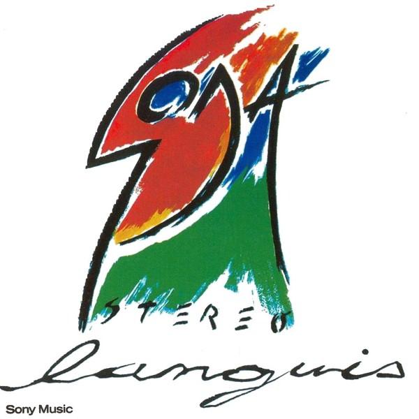 Soda Stereo - Discografía (FLAC) - Página 2 FrontalCustom_zps73f8f6f3