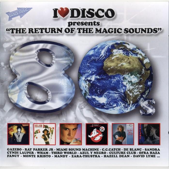 V.A. - I Love Disco 80's (8 Vols.) (WAV) ILoveDisco80sVol5-FrontCustom_zpse01dbb89