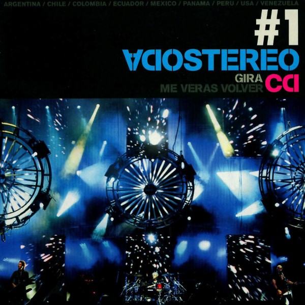 Soda Stereo - Discografía (FLAC) - Página 2 Soda_Stereo-Gira_Me_Veras_Volver_2008_CD1-FrontalCustom_zpsc62d3987