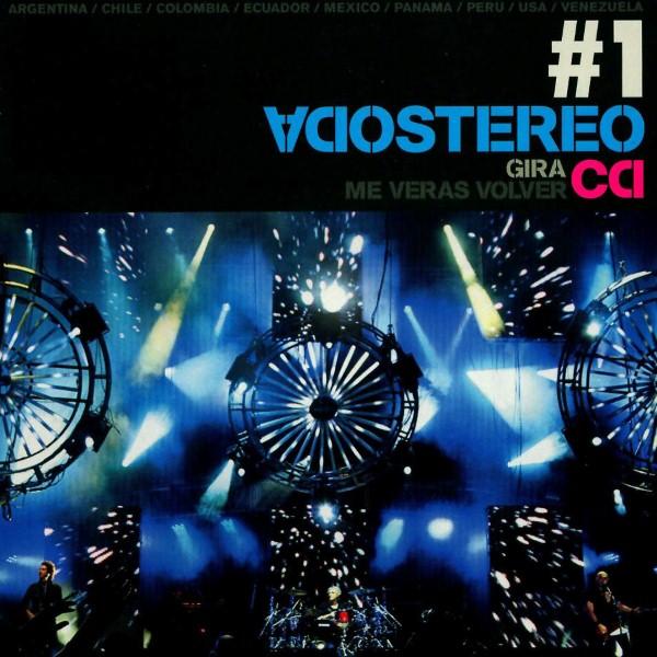 Soda Stereo - Discografía (FLAC) Soda_Stereo-Gira_Me_Veras_Volver_2008_CD1-FrontalCustom_zpsc62d3987